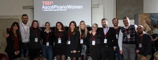 20181201_TEDxAPWomen_FotoOK-9086.jpg
