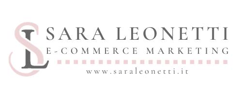 Sara Leonetti